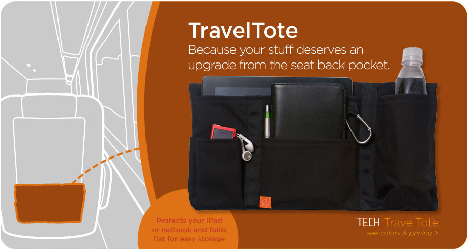 tech-traveltote