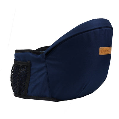 Baby Waist Carrier Sling Hip Seat