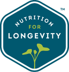 Nutrition For Longevity Meal Delivery