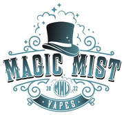 Magic Mist Vapes