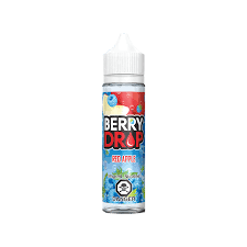 RED APPLE </P>Apple Blue Raspberry