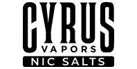 DISCOUNT CYRUS SALTS</p>Old Recipe