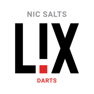 DARTS </BR> SALTS </p>Tobacco