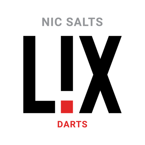 DARTS SALTS</p>Tobacco