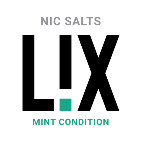 MINT CONDIT SALTS </p> Mint Blend