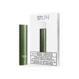 STLTH ANODIZED</p>DEVICE KIT