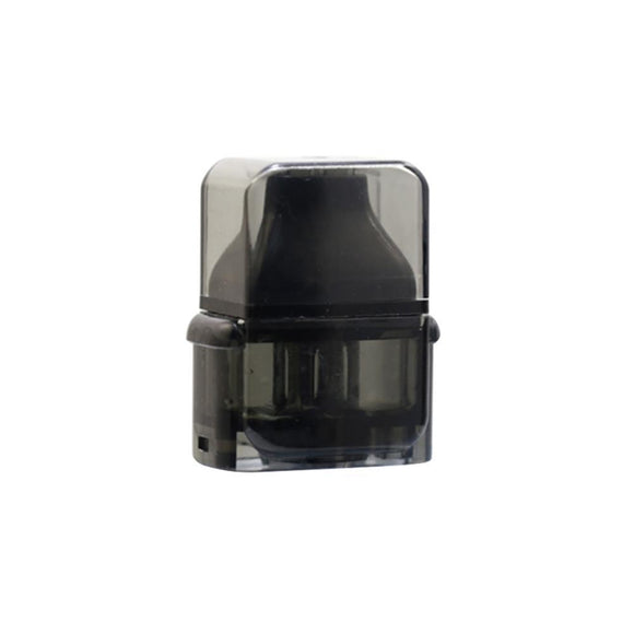 ASPIRE</p>BREEZE 2 REPLACEMENT POD