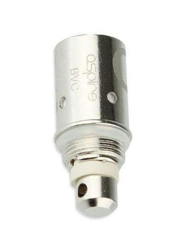 ASPIRE GENERAL BVC COIL (NOT FOR NAUTILUS MINI)