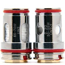 UWELL </P>CROWN 5 COIL