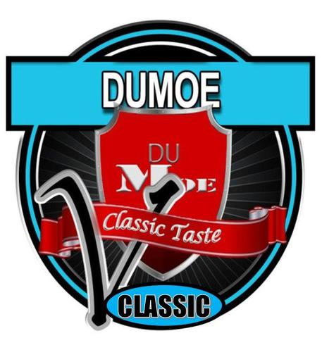 DUMOE<p>Canadian Tobacco 30ML & 60ML