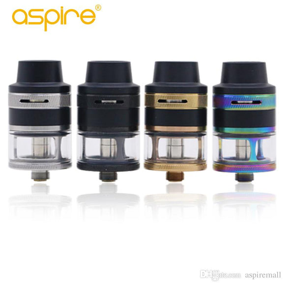 ASPIRE REVVO MINI SUBOHM TANK 2ML