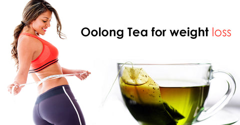 Celebrity Detox Tea for Weight loss