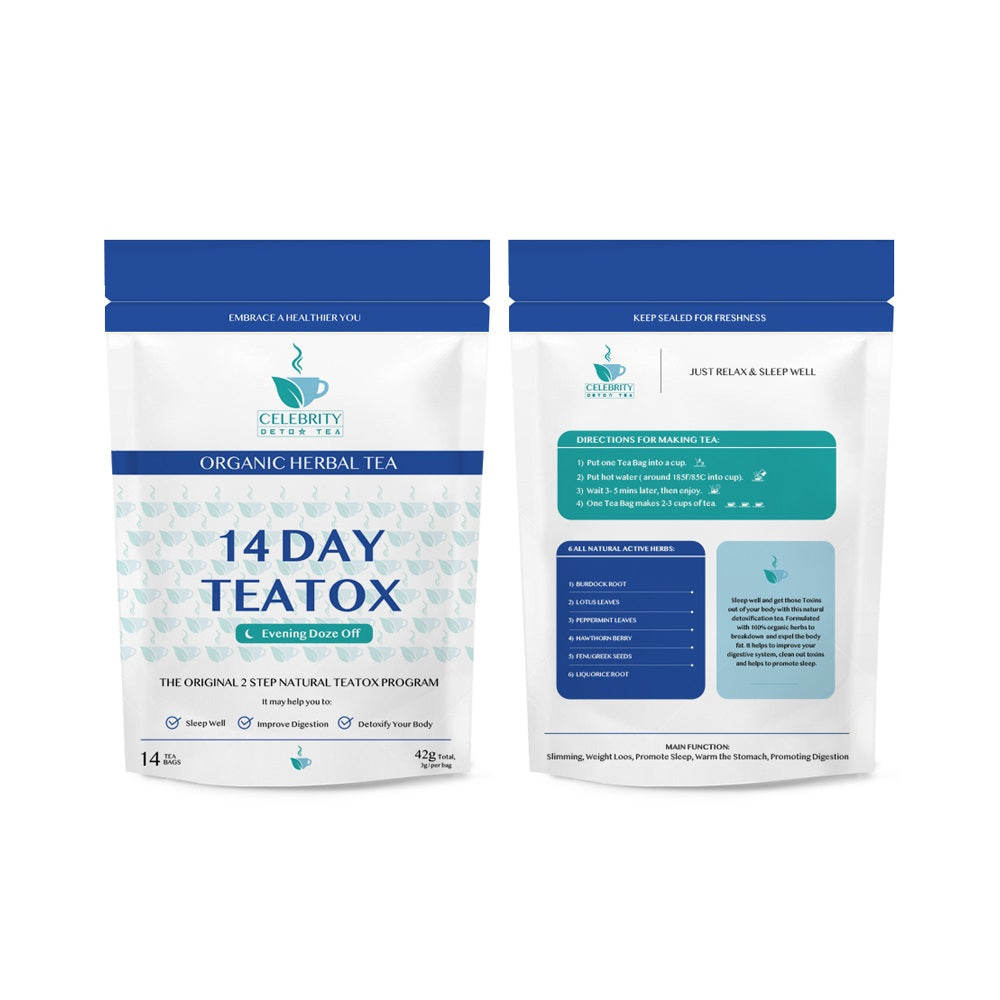 28 day teatox, detox tea, organic tea, slimming tea, flat tummy tea, weight loss tea, skinny mint, activate cleanse, bloating detox, tea diet shake programs, tummy tea detox, activate cleanse tea, tummy tea, Meal replacement shakes, Meal replacement drink, Appetite suppressant lollipops.