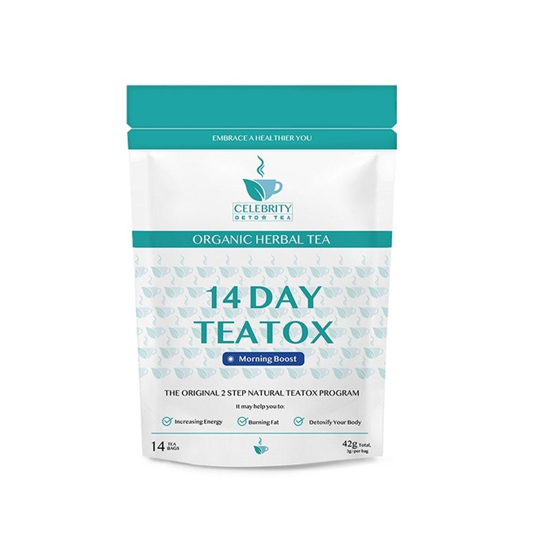 14 detox tea, teatox, organic tea, slimming tea, flat tummy tea, weight loss tea, sleepy time tea, skinny mint