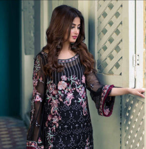 Astrea Unstitched Formals by Sheeba Kapadia
