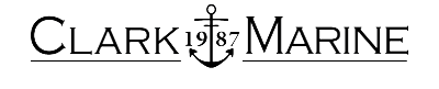 files/clark-marine-logo.png