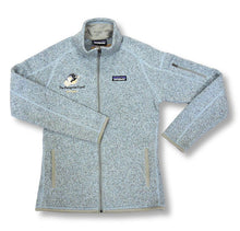 Load image into Gallery viewer, Patagonia Better Sweater Jacket