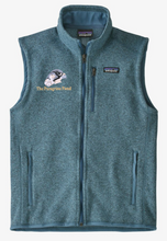 Load image into Gallery viewer, Patagonia Better Sweater Vest