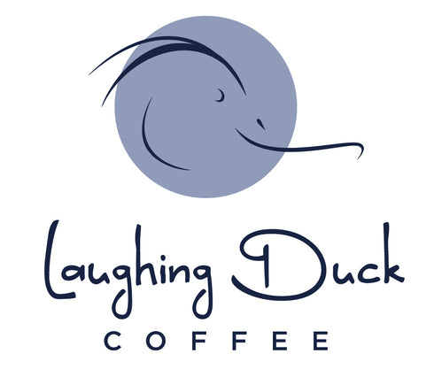 Laughing Duck Coffee