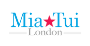 Mia Tui Coupons
