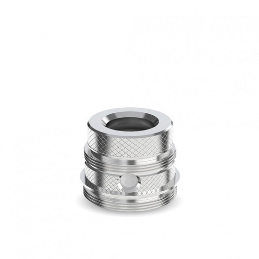 Joyetech Ultimo Replacement Coils (Pack of 5) | MG QCS 0.25ohm