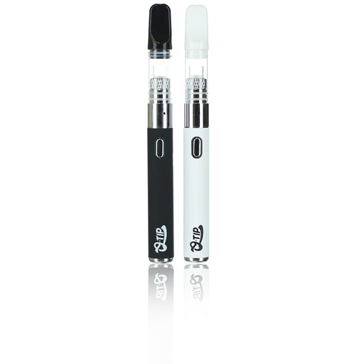 AirisTech x Quartz Authority Q-Tip Quartz Pen Vaporizer