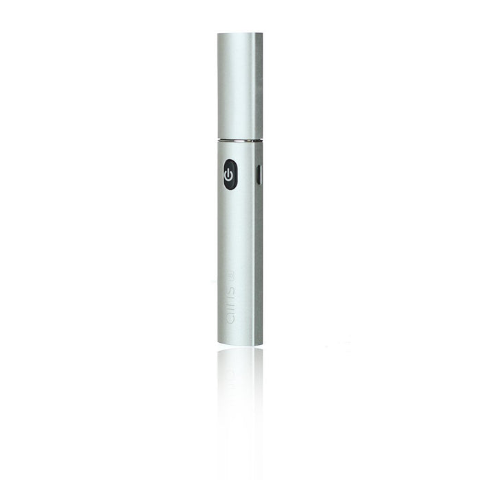 Airistech 8 Alternative Vaporizer