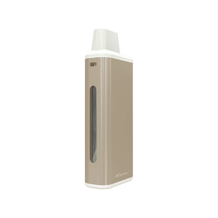 Eleaf iCare Ultra-Portable System Kit
