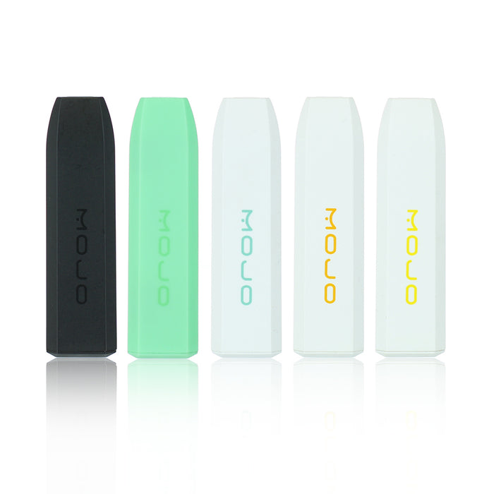Mojo Disposable Pod Vape Device