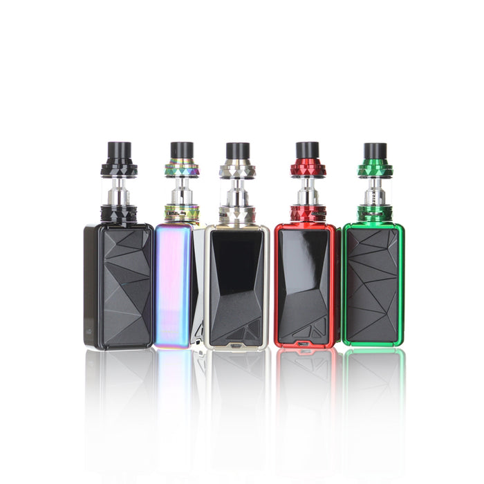Eleaf Tessera 150W TC Kit