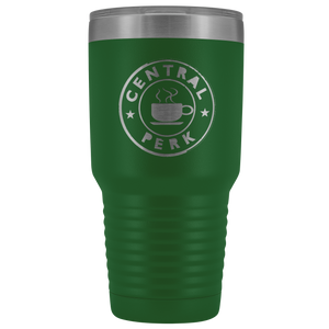 "Friends ""Central Perk"" Tumbler"