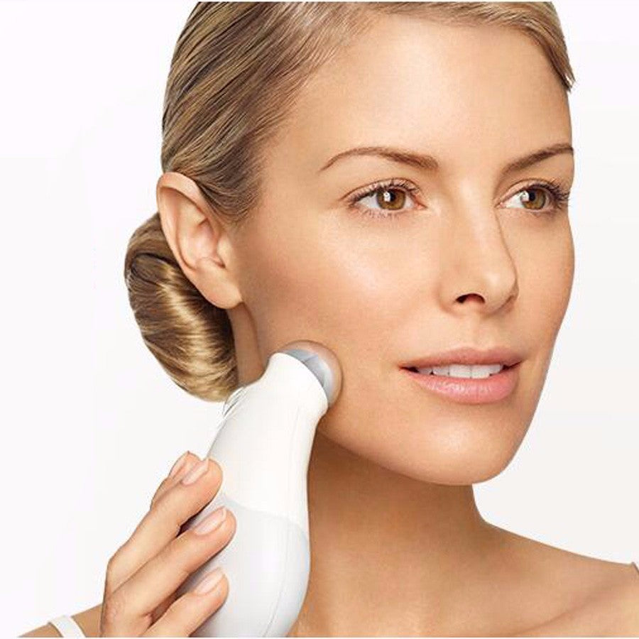 beauty skin skin Toning Device anti aging wrinkles wrinkle removal no more wrinkles healthy skin