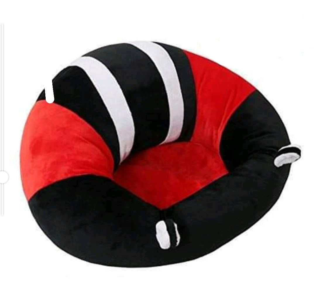 Baby Sofa Chair | Soft Baby seat