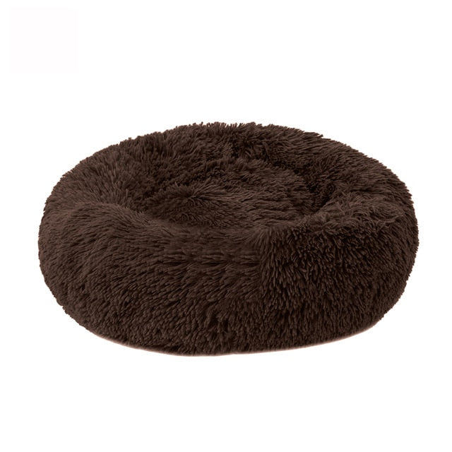 Fluffy Calming | Orthopedic Dog Bed