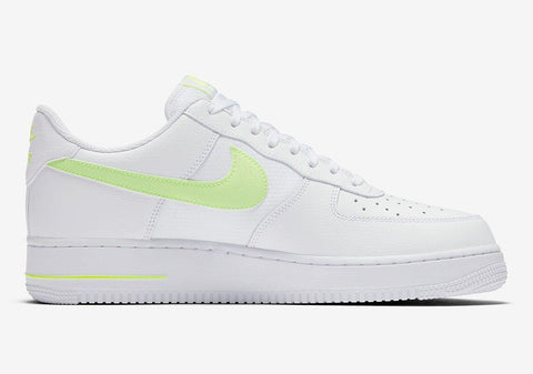NIKE AIR FORCE 1 '07 LOW