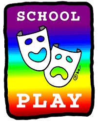 School Play Family Fee