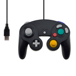 Gamecube USB Retro Controller