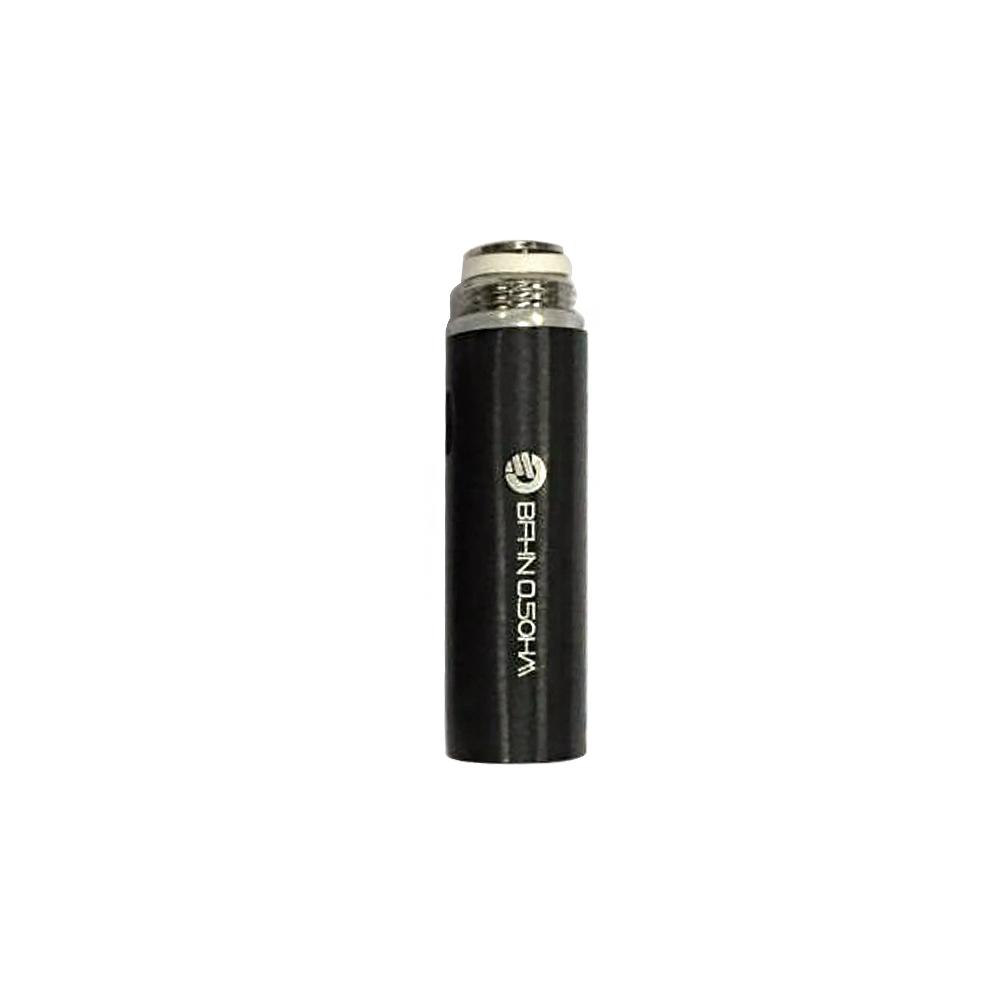 Joyetech eGo AIO ECO Replacement Coil 5-Pack
