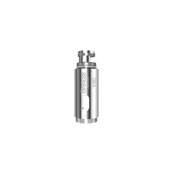 Aspire Breeze Atomizer Head