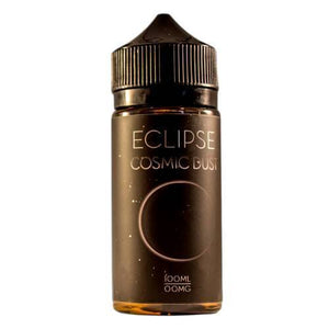 Eclipse by Maine Vape Co - Cosmic Dust