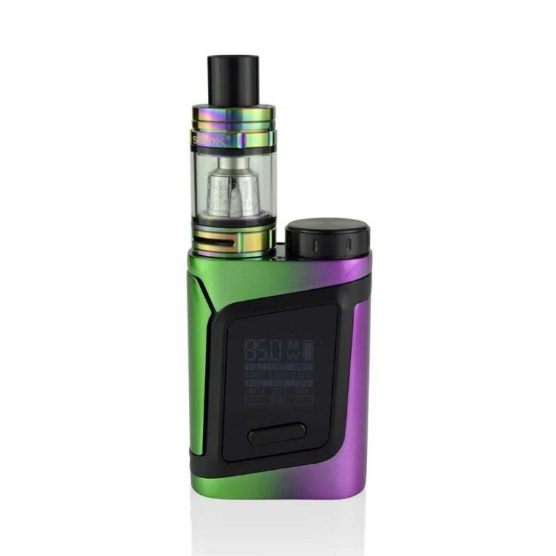 SMOK Alien Baby AL85 TC Box Mod Starter Kit