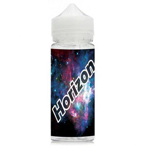 Big Dripper E-Liquid - Horizon