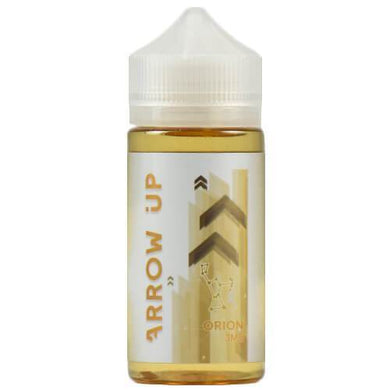 Arrow Up eLiquid - Orion