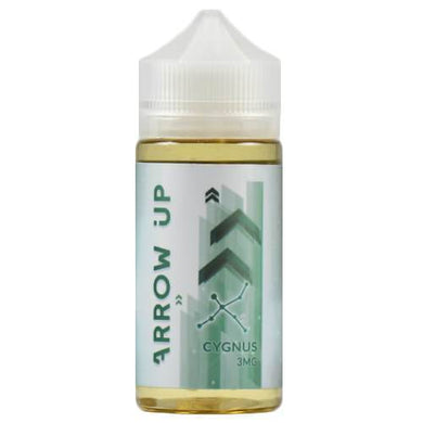 Arrow Up eLiquid - Cygnus