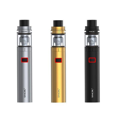 SMOK Stick X8 Kit 3000MAH
