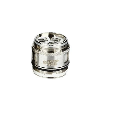 Joyetech Ornate MGS Triple Head Coils
