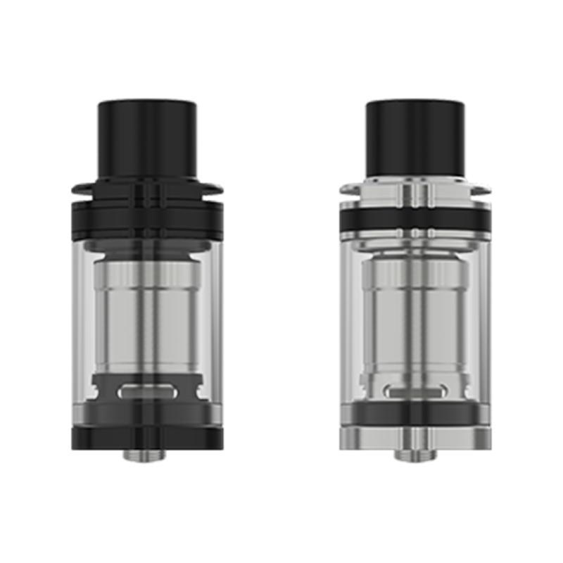 Joyetech UNIMAX 25 Atomizer Kit - 5ml