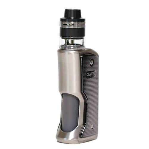 Aspire Feedlink Revvo Starter Kit