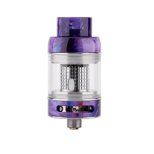 FreeMax Fireluke Mesh Sub-Ohm Tank Resin Edition (3ml)