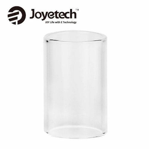 Joyetech eGo AIO ECO Replacement Glass